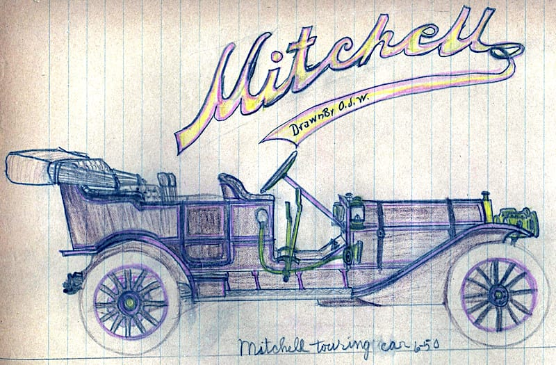 mitchell-touring-car-6-50