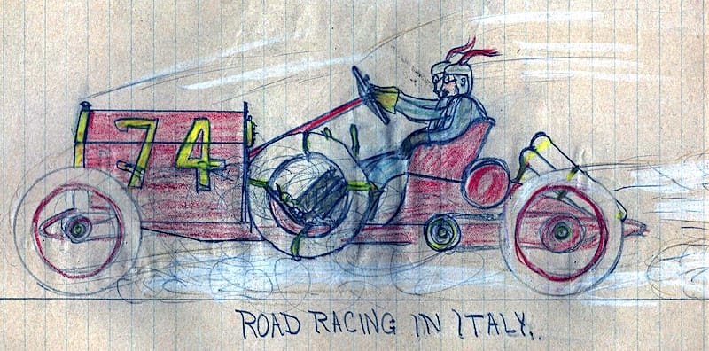road-racing-in-italy